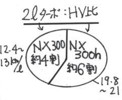 97d68782c54ec769cd0c02fff1ec496f