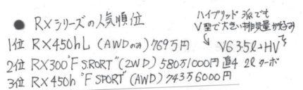 adeac48153945f6bd154a20a9ae56630 430x128