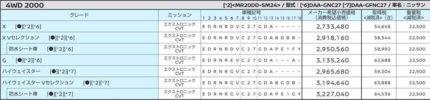 d5d422a43a0d0575c539cb6ffa4eb1b2 430x100