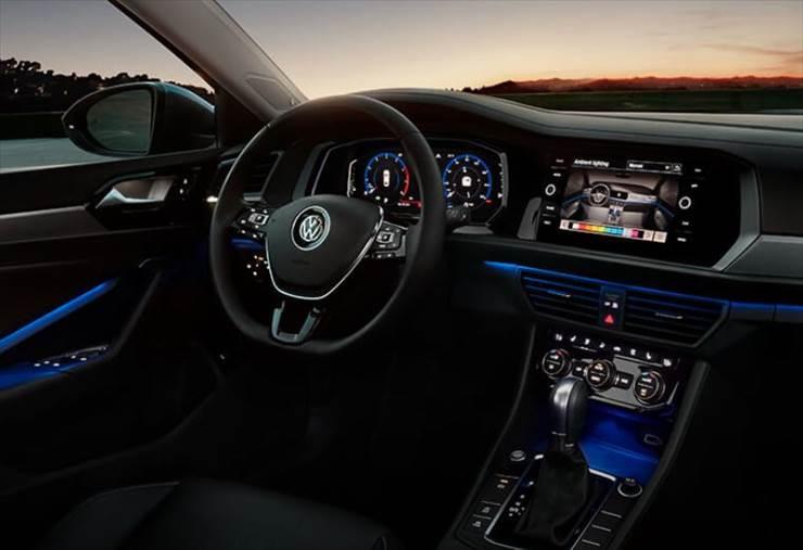 【2020】VW新型ゴルフ8 フルモデルチェンジ最新情報まとめ!ゴルフ7との違いは?【発売日価格 ハイブリッド化】【フォルクスワーゲン】【eTSI】